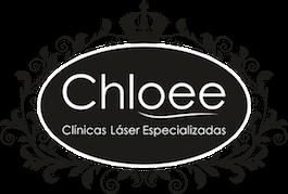 depilacion-laser-clinica-estetica-chloee