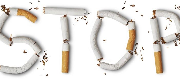 tratamiento dejar de fumar Madrid