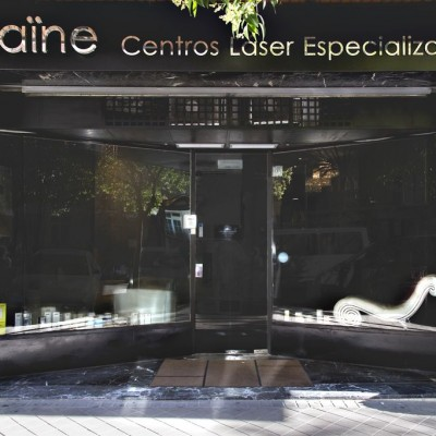 clinica-laser-fusion-claine-madrid 10