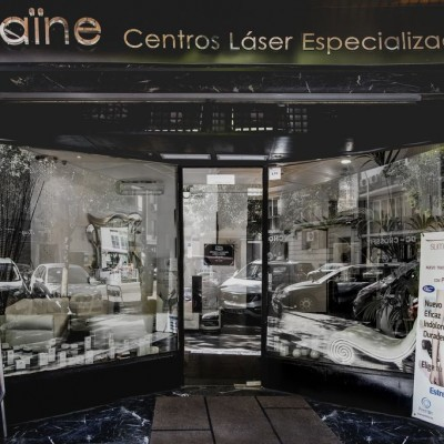 clinica-laser-fusion-claine-madrid 11