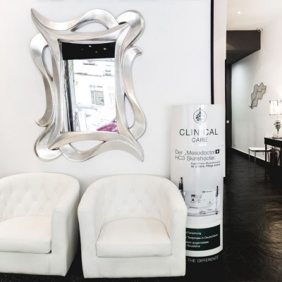 clinica-laser-fusion-claine-madrid 7