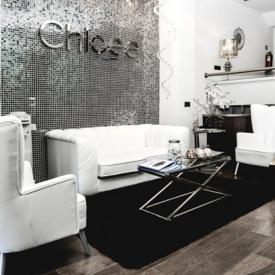 clinica-laser-fusion-cloee-madrid 9