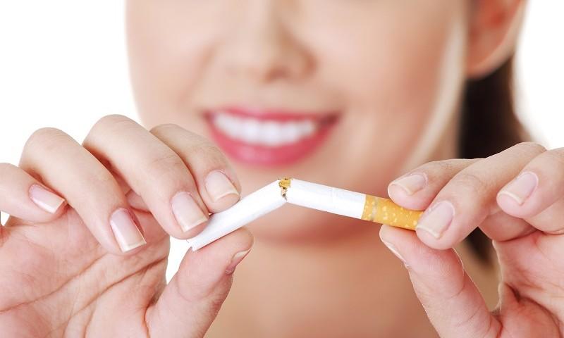 A que lleva el alcoholismo y el fumar