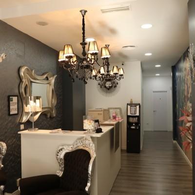 centros-de-estetica-en-sevilla-0617-n-2