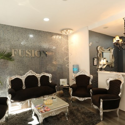 centros-de-estetica-en-sevilla-0617-n-3