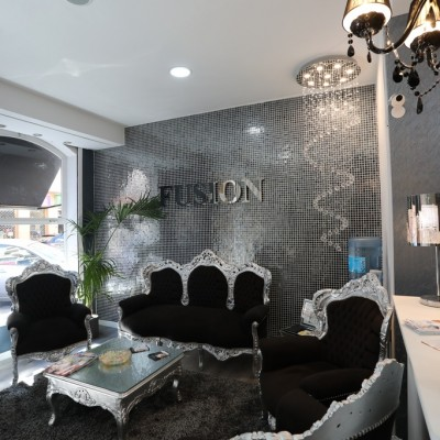 centros-de-estetica-en-sevilla-0617-n-6