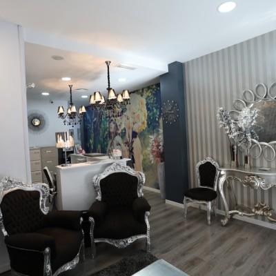 centros-de-estetica-en-sevilla-0617-n-7