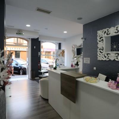 centros-de-estetica-en-sevilla-galery-1