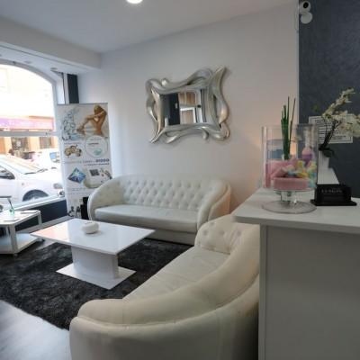 centros-de-estetica-en-sevilla-galery-11