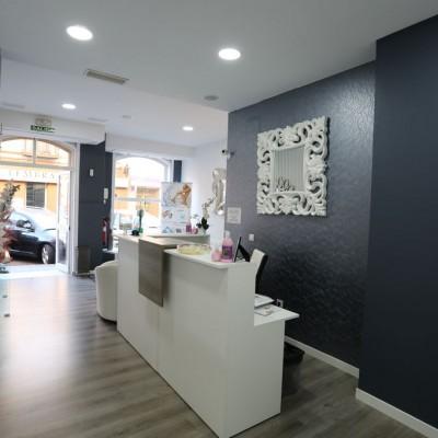 centros-de-estetica-en-sevilla-galery-13