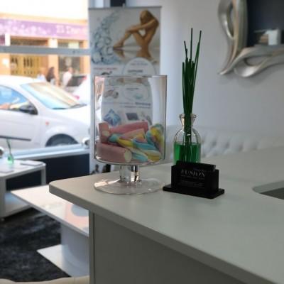 centros-de-estetica-en-sevilla-galery-6