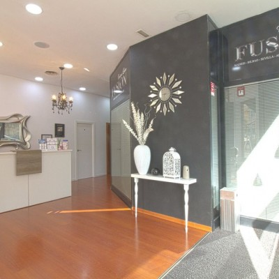 clinica-laser-fusion-centro-de-estetica-alicante-f17-16