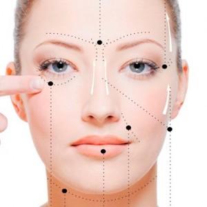 medicina-estetica-madrid-hilos-tensores-2