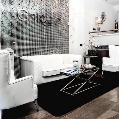 centro-de-estetica-madrid-chloee-1