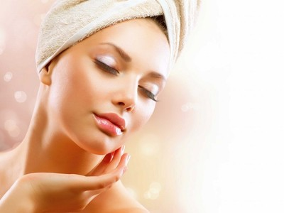 tratamiento reaction facial Madrid