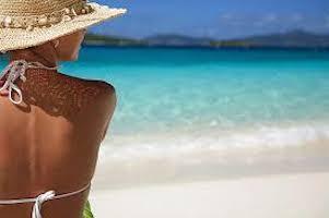 disfrutar-vacaciones-1