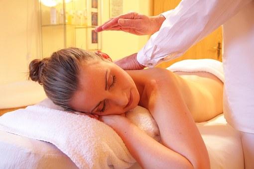masajes-relajantes-3