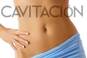secretos-cavitacion-4
