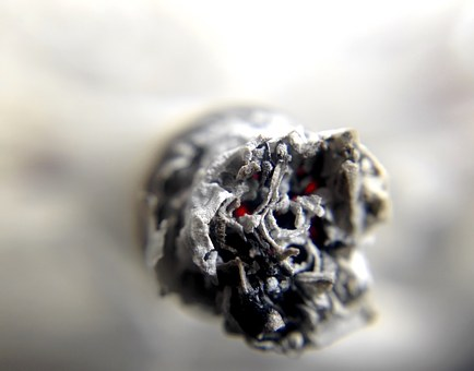 Los libros sobre a dejar fumar