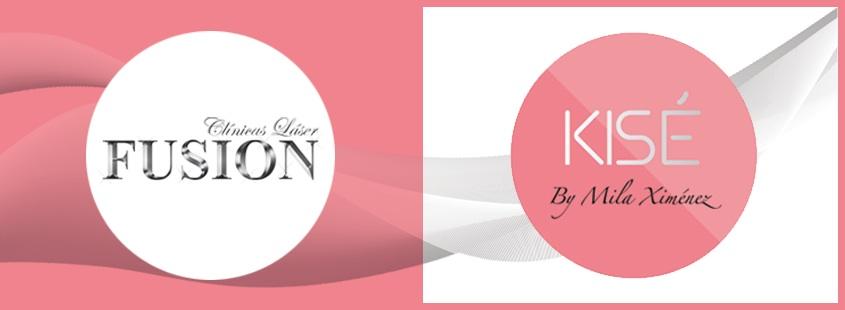img_artículo_CLF+KISÉ