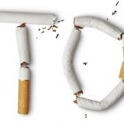 Dejar de fumar 2