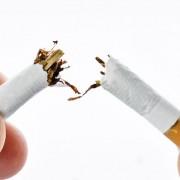 Dejar de fumar 3