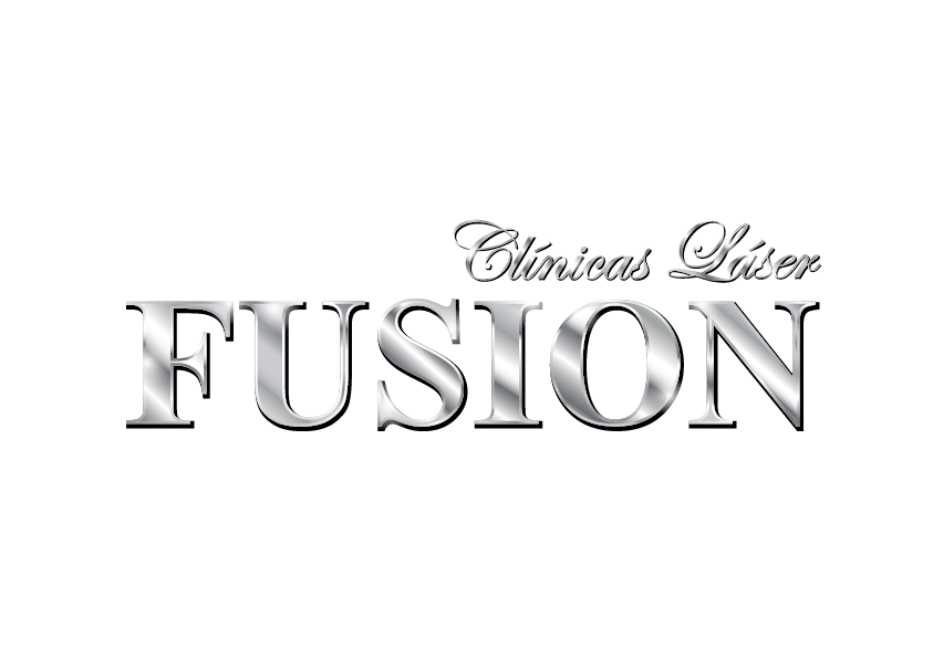 clinicas-laser-fusion-logo-web