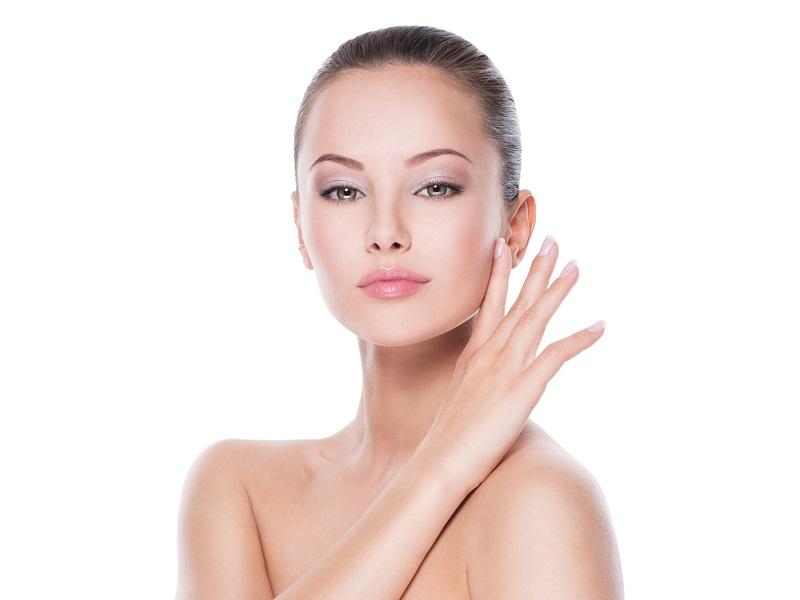 tratamiento estetico acido hialuronico