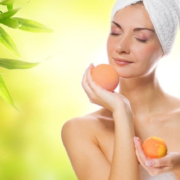 tratamientos vitamina c madrid