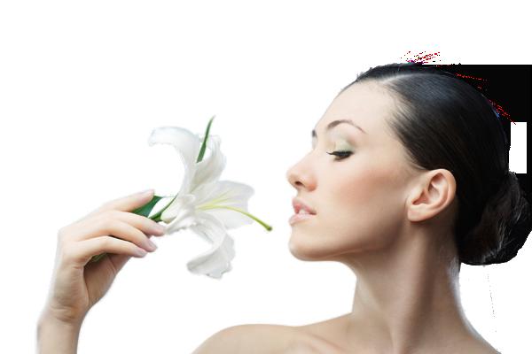 tratamientos faciales madrid