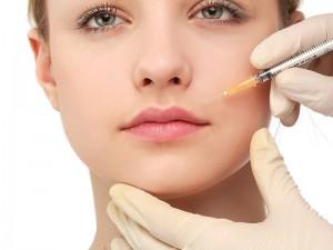 tratamientos faciales madrid acido hialuronico