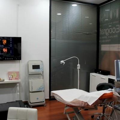 centro-estetico-alicante-30-ENE18-4