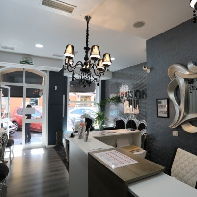 centros-de-estetica-en-sevilla-0617-n-4
