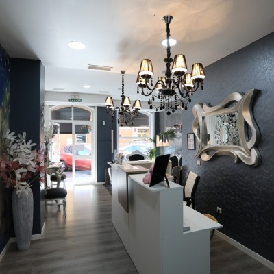 centros-de-estetica-en-sevilla-0617-n-5