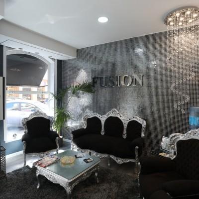 centros-de-estetica-en-sevilla-0617-n-8