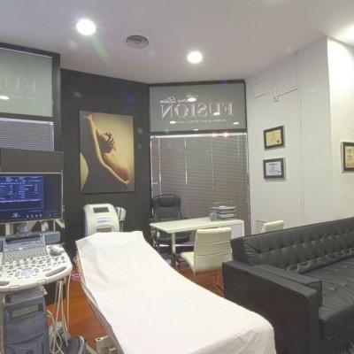 clinica-laser-fusion-centro-de-estetica-alicante-f17-10