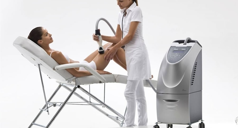 reaction-clinicas-laser-estetica