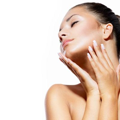 tratamientos-esteticos-faciales