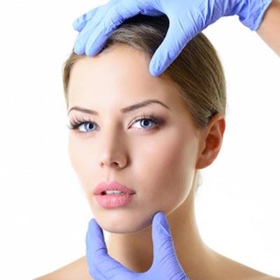 tratamientos-medico-esteticos