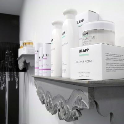 clinica-depilacion-pamplona