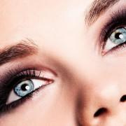 clinicas-depilacion-productos-estetica-fcdtn-0617-3
