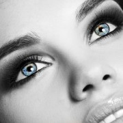clinicas-depilacion-productos-estetica-fcdtn-0617-6