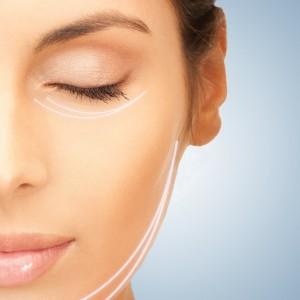 clinicas-depilacion-productos-estetica-fcdtn2-0617-3