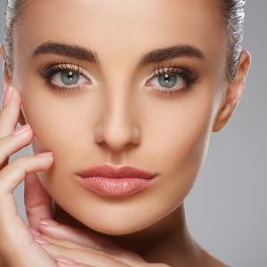 clinicas-depilacion-productos-estetica-fcdtn2-0617-4