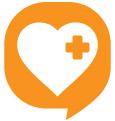 clinicsapp-logo