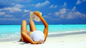 disfrutar-vacaciones-2