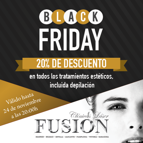 img_blackfriday_laserfusion