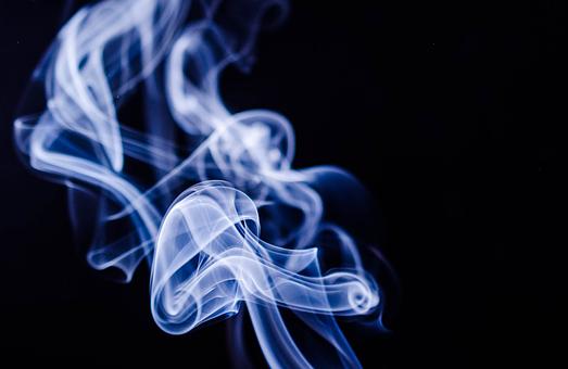 terapia-laser-dejar-fumar-1