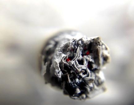 terapia-laser-dejar-fumar-2