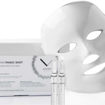 tratamiento-facial-unicskin2_opt